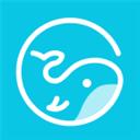 漂流局 V1.3.3 安卓版