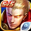 游戏蜂窝王者荣耀辅助 V1.0 最新免费版