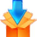Free Video Flip and Rotation(视频旋转90度软件) V1.0 官方版