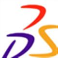 SolidWorks(3D设计软件) V2016 破解免费版