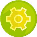 一键修改CPU硬盘网卡序列号工具 V1.0 绿色版
