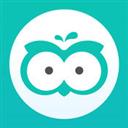 智学网教师端 V1.4.1379 苹果版