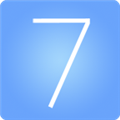 七七电视 V1.0 官方版