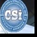 CSI SAP2000(结构分析设计软件) 32位 V21 官方版