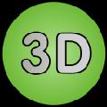 VERO WorkXplore 3D(CAD数据分析) V4.1.1 官方版