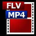MP4视频播放器 V2.1.5 安卓版
