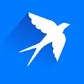 雨燕房东 V1.1 安卓版