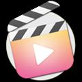 安卓视频播放器 V4.0 安卓版
