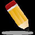 Text Editor Pro(txt文本编辑工具) V8.1.0 绿色版