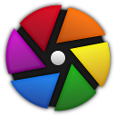 Darktable(数字摄影暗房软件) V2.4 官方版