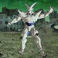龙珠超宇宙2邪恶龙一星龙人物MOD 免费版