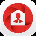房友圈 V1.0.1 安卓版