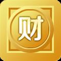 爱聚财 V1.0.1 安卓版