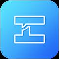 汇友工程 V2.2.28 安卓版