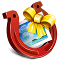 AKVIS ArtSuite(图片边框添加) V10.5 官方版