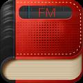 听书电台 V4.0.4 安卓版