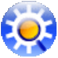 Sothink SWF Decompiler(动画制作工具) V7.4 免费版
