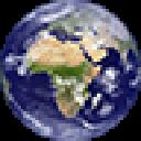 EarthView(地球屏保软件) V5.12.3 免费版