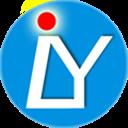 林阳域计算机扫描与管理系统 V9.0 官方版