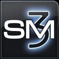 ShaderMap(三维法线贴图转换工具) V3.0.6 最新中文版