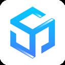彩盒助手 V1.0 安卓版