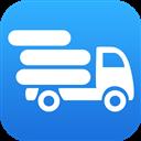 司机家园 V2.0.2 安卓版