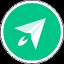 Boostnote(程序员笔记软件) V0.8.19 官方版