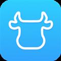 成长玩伴 V1.9.0 苹果版