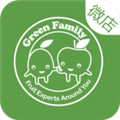 绿色家园 V3.5.0 安卓版