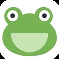 绿蛙视频助手 V1.3.1 安卓版