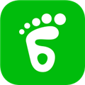 六只脚 V4.6.0 安卓版