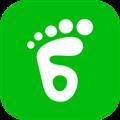 六只脚 V4.9.19 iPhone版