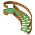 StairDesigner7(3D楼梯设计工具) V7.05A 官方版