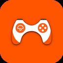 蘑菇游戏助手 V1.8.3 安卓版