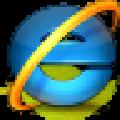 绿叶浏览器 V0.1.1.921 免费版