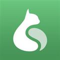 白描 V1.8.0 苹果版
