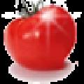 番茄花园一键重装系统 V7.1.10.27 官方版