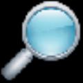 凯聪网络摄像机搜索软件 V1.1 最新免费版