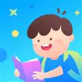 可瀚学堂 V2.0.0 安卓版