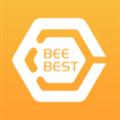 蜜蜂优选 V1.0.1 安卓版