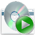 Virtual CD(虚拟光驱) V10.5.0.1 中文版