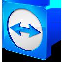 TeamViewer(远程控制软件) V12.1 破解免费版