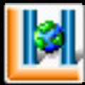 LanHelper(局域网助手) V1.99 汉化版