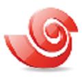 XShell(免费SSH客户端) V5.0.1337 官方版