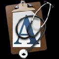 Fontdoctor字体医生 V10.2.2 Mac版