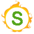 Safe3 Web Vul Scanner(网站漏洞扫描系统) V10.1 中文绿色版