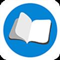 畅读小说 V1.0.5 安卓版