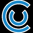 CraftWare(3D打印切片软件) V1.15 官方版