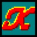 KBuilder Tools(卡拉ok字幕制作软件) V3.5.2.683 绿色免费版