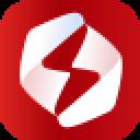 闪电PDF转图片转换器 V6.5.2 官方版